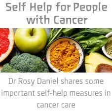 cancer-care-self-help