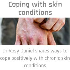 coping-with-skin-conditions