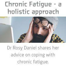 dr-rosy-daniels-website-chronic-fatigue (002)