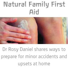 family-first-aid