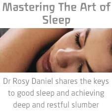 mastering-the-art-of-sleep
