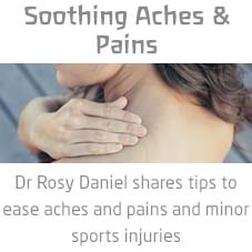 soothing-aches-and-pains