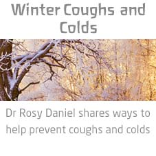 winter-coughs-colds